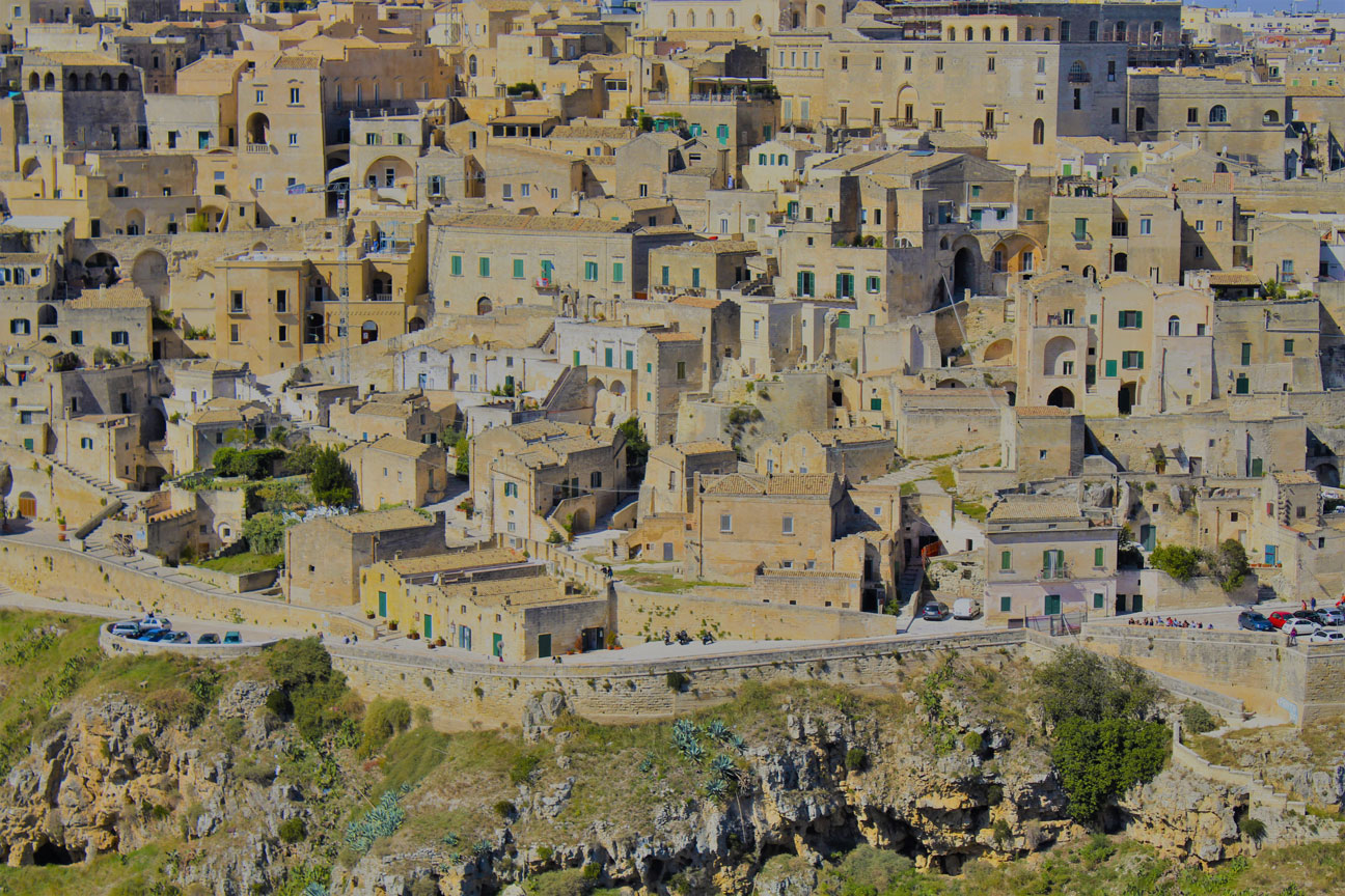 Things-to-do-in-Matera-Murgia-National-Park
