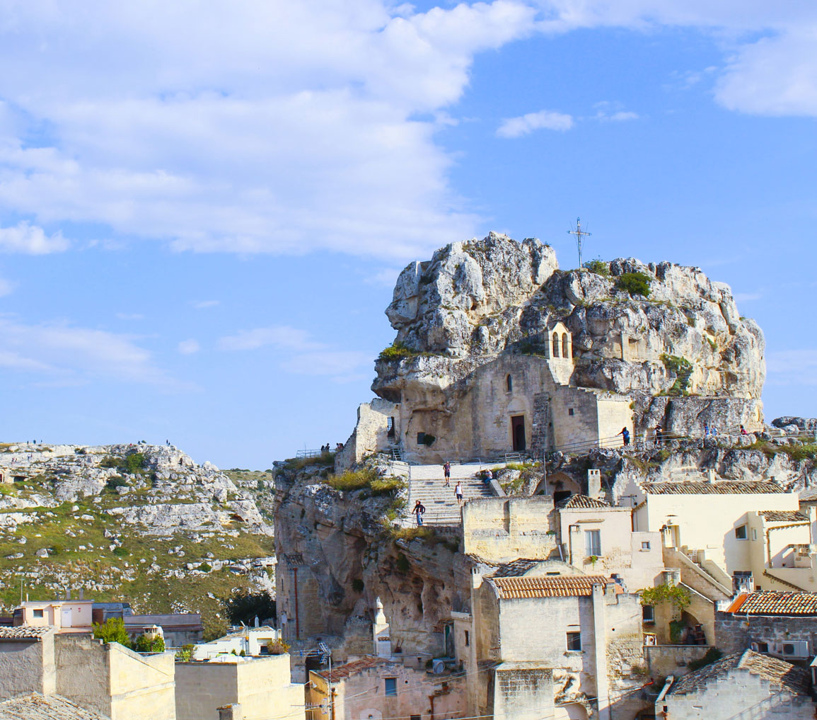 Things-to-do-in-Matera-Rupestrian-Churches