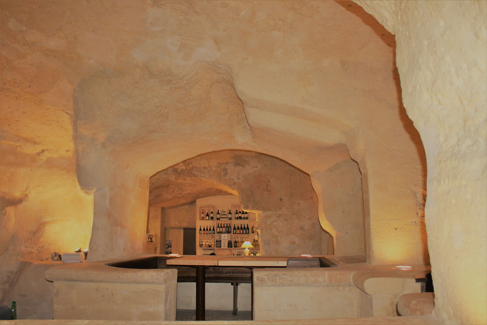 Things-to-do-in-Matera-Where-to-eat