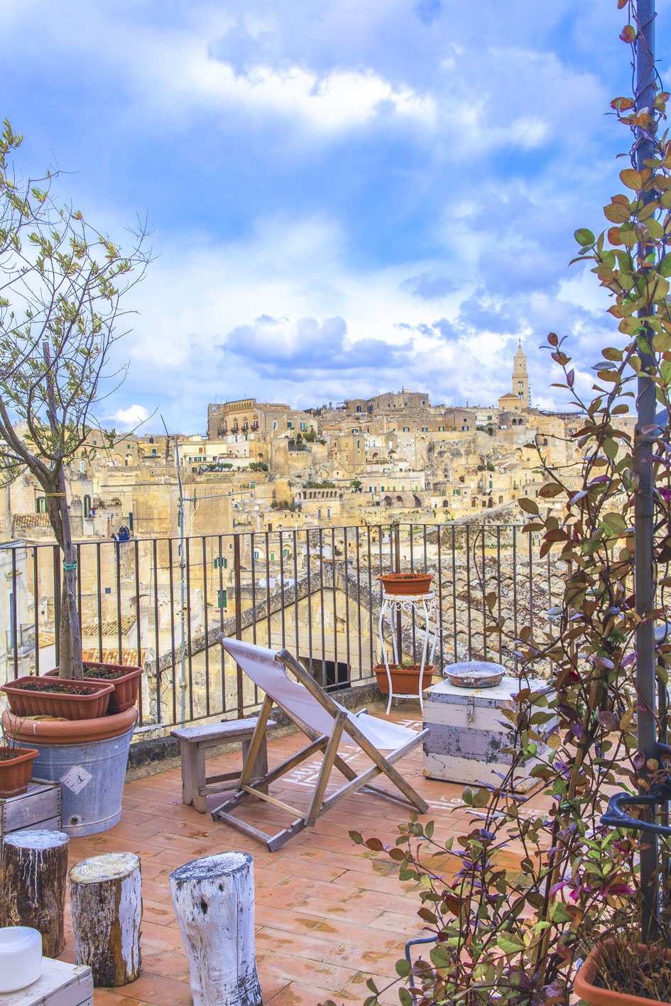 Things-to-do-in-Matera-Where-to-stay