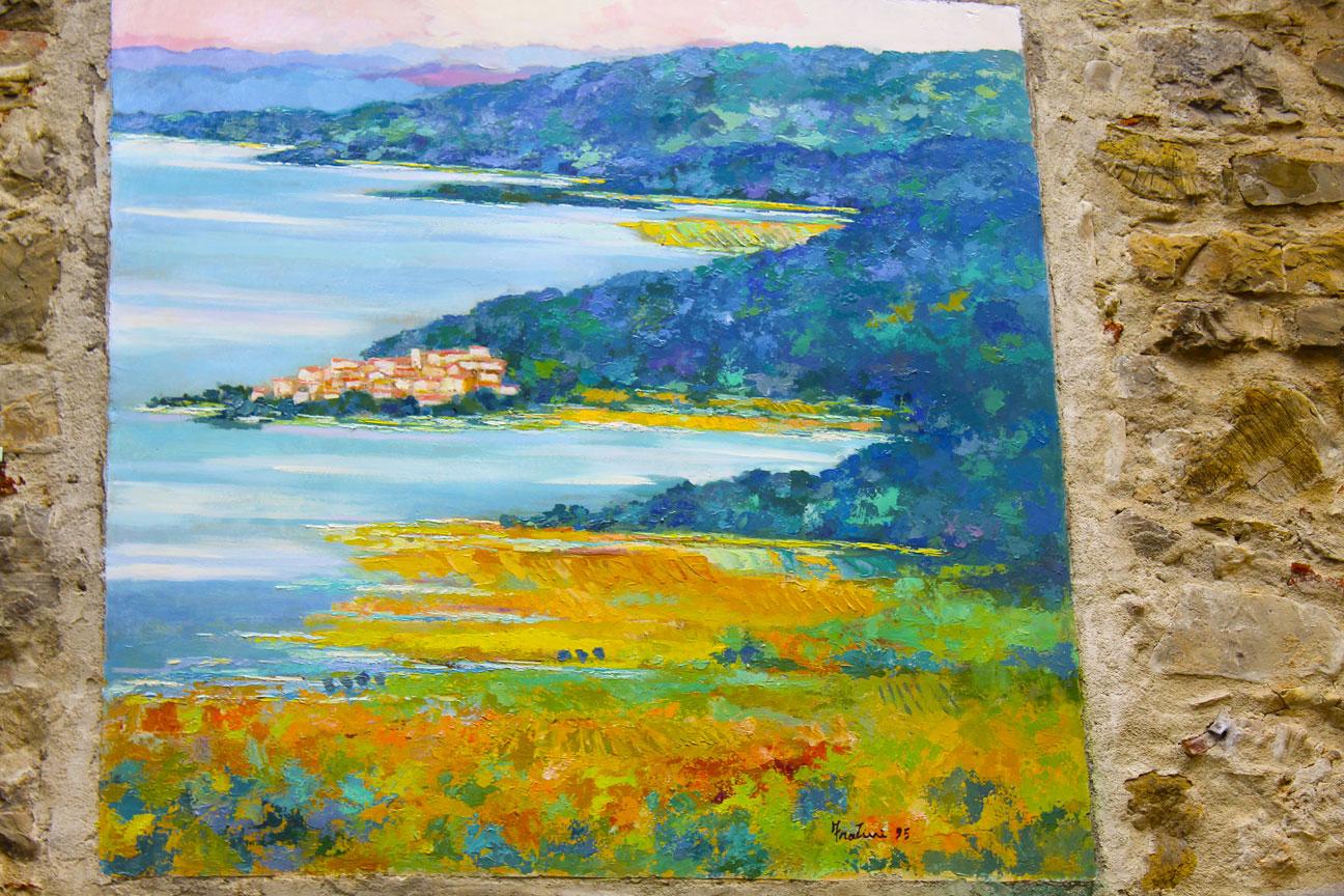 Lake-Trasimeno-things-to-do-Mugnano
