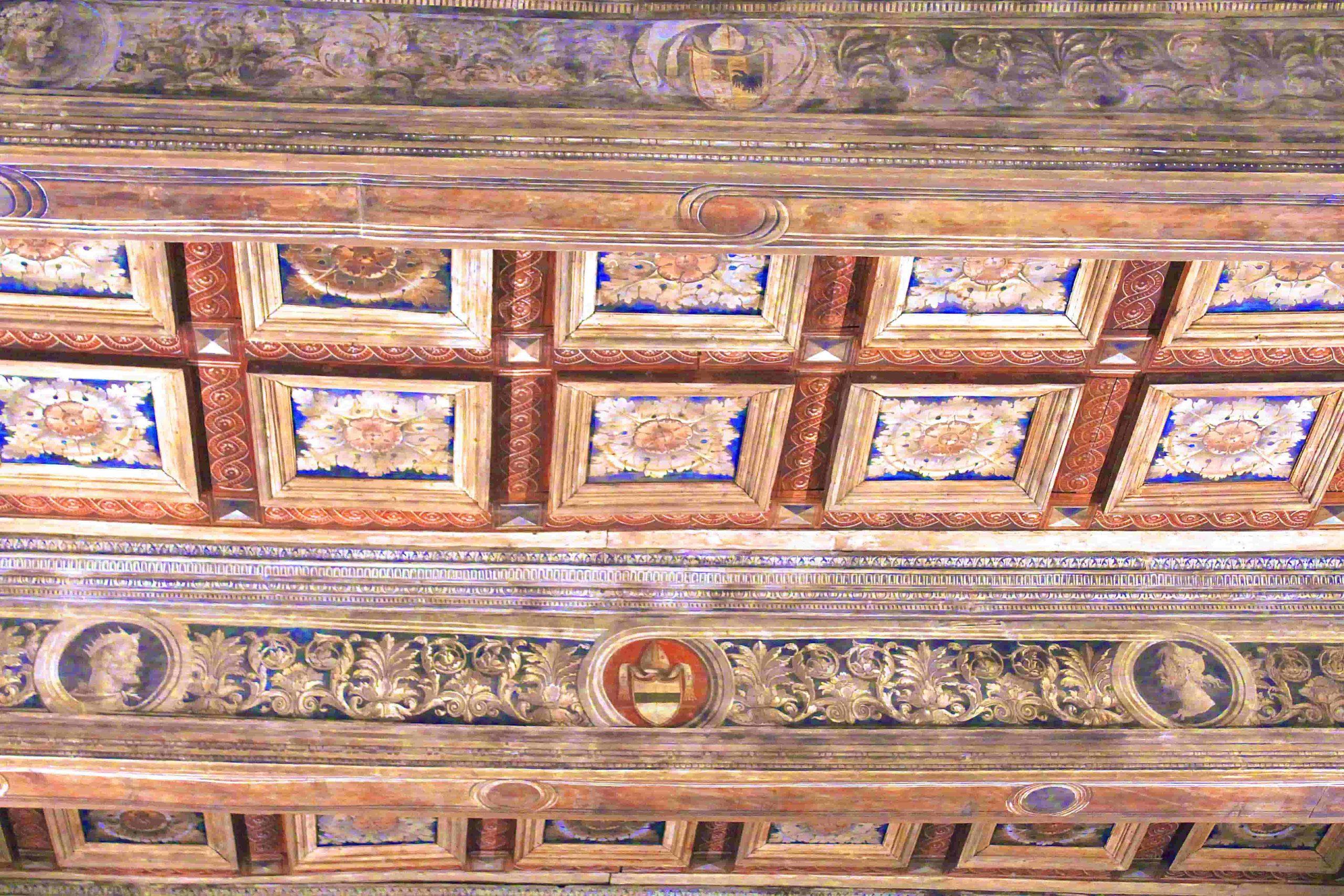 Things-to-do-in-Padua-Ceilings 1
