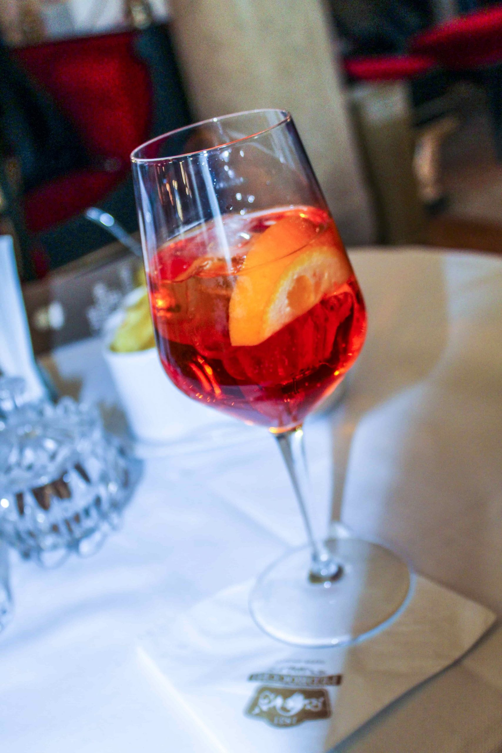 Things-to-do-in-Padua-Spritz 1